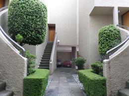 Foto Casa en Renta en  Lomas de Vista Hermosa,  Cuajimalpa de Morelos  TOWN HOUSE EN RENTA VISTA HERMOSA.provincial vista hermosa