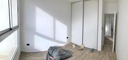 Foto Casa en Venta en  Docta,  Cordoba Capital  Duplex Docta - Calidad y Diseño -  Primer Etapa -A Estrenar!!  Docta