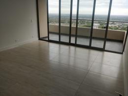 Foto Departamento en Venta en  Dalvian,  Mendoza  Condominios Dalvian Torre Sur