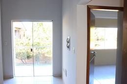 Foto Casa en Venta en  Zona Sur,  Fernando de la Mora  Vendo Hermoso Duplex En Esquina Fernando Zona Sur