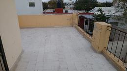 Foto Casa en Venta en  Santa Rosa,  Capital  Entre Ríos al 400