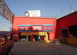 Foto Local en Venta en  San Lorenzo Xicotencatl,  Iztapalapa  CALZ. IGNACIO ZARAGOZA  2280