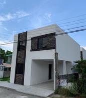 Foto Casa en Venta | Renta en  Tampico Altamira,  Altamira  Tampico