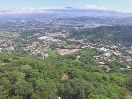 Foto Terreno en Venta en  Piedades,  Santa Ana  Varias casas en un lote / Desde $65 x m2 / Terrenos grandes
