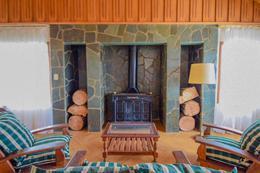 Foto Casa en Venta en  Zona Sur,  Ushuaia  Costa de Yamanas