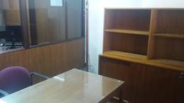 Foto Oficina en Alquiler en  Rosario,  Rosario  9 de Julio al 1200