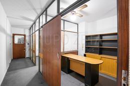 Foto Oficina en Venta en  Centro (Capital Federal) ,  Capital Federal  Esmeralda 779