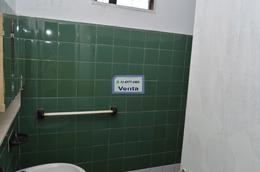 Foto thumbnail Departamento en Venta en  Ramos Mejia,  La Matanza  Bolivar 446-piso 3 DTO 5