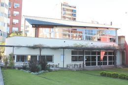 Foto Departamento en Venta en  Centro,  Rosario  Italia 1831