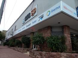 Foto thumbnail Nave Industrial en Venta en  General Pueyrredon,  Cordoba  LIBERTAD esq. VIAMONTE
