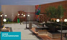 Foto Departamento en Venta en  Barranco,  Lima  Av. El Sol Este
