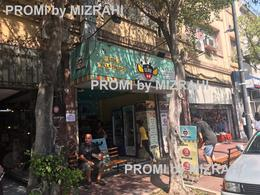 Foto Local en Alquiler en  Palermo ,  Capital Federal  Av. Scalabrini Ortiz al 300