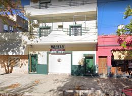 Foto Local en Venta en  Flores ,  Capital Federal  Saraza 2400