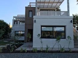 Foto Casa en Alquiler temporario | Alquiler | Venta en  José Ignacio ,  Maldonado  José Ignacio