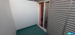 Foto Departamento en Venta en  Macrocentro,  Rosario  Cerrito al 1400
