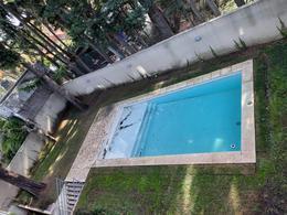 """Foto Departamento en Venta en  Punta Chica,  San Fernando  Av del Libertador al 2300, P° 2 """"D"""", Punta Chica, San Fernando."""