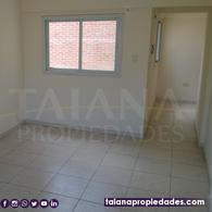 Foto Departamento en Venta en  Centro,  Cordoba  Entre Ríos 395
