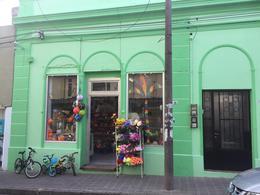Foto Oficina en Venta en  Carmelo ,  Colonia  Uruguay casi Lavalleja