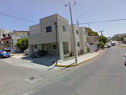 Foto Oficina en Renta en  Fraccionamiento Lomas Del Chairel,  Tampico  OFICINA AVE.LOMA REAL  EN RENTA