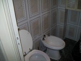 Foto Departamento en Alquiler en  Parque Batlle ,  Montevideo  Facultad de Veterinaria, un dormitorio planta baja