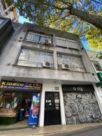 Foto Departamento en Venta en  La Plata ,  G.B.A. Zona Sur  13 entre 48 y 49