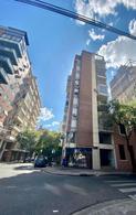 Foto Departamento en Venta en  Centro,  Rosario  Moreno  al 1400