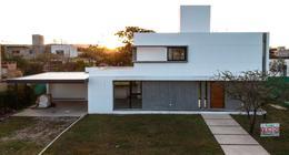 Foto Casa en Venta en  Villa Allende,  Colon  Bela Vista