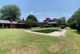 Foto Terreno en Venta en  Villa Belgrano,  Cordoba  Borelli al 6300