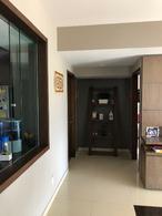 Foto Departamento en Venta en  Bosque Real,  Huixquilucan  Bosque Real, Huixquilucan
