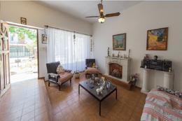 Foto thumbnail Casa en Venta en  Villa Pueyrredon ,  Capital Federal  BOLIVIA al 3600