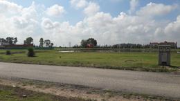 Foto Terreno en Venta en  Horizontes al Sur,  Canning  Venta - Lote en Horizontes al Sur