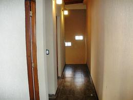 Foto Casa en Alquiler en  Mart.-Fleming/Panam.,  Martinez  Santiago del Estero al 3000