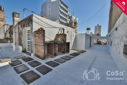 Foto Local en Alquiler en  Rosario ,  Santa Fe  Santa Fe 1270