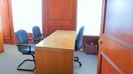 Foto Oficina en Renta en  Roma,  Cuauhtémoc  Col. Roma, 220m2, Acondicionada, Incluye Mtto.