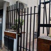 Foto thumbnail Departamento en Venta en  Macrocentro,  Rosario  Callao 1429 01-01