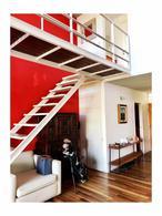 Foto Departamento en Venta en  Beccar,  San Isidro  General Guido  al 2600