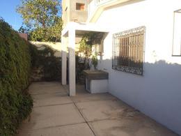 Foto Casa en Renta en  Residencial las Garzas,  La Paz  Pelicanos esq. Tijeretas num. 180