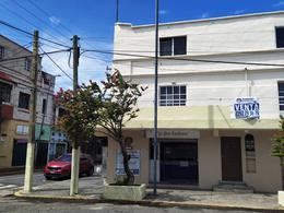 Foto Local en Venta en  Veracruz Centro,  Veracruz  LOCAL EN VENTA COLONIA CENTRO VERACRUZ VERACRUZ