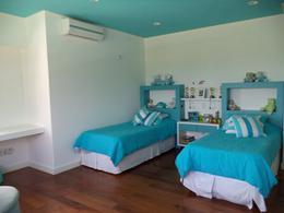 Foto thumbnail Casa en Alquiler en   Cumbres de Carrasco,  Countries/B.Cerrado  BARRIO PRIVADO - CUMBRES DE CARRASCO