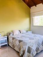 Foto Casa en Venta en  Solar Del Bosque,  Countries/B.Cerrado (Ezeiza)  Lote al 100