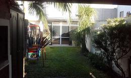 Foto Casa en Venta en  Bella Vista,  San Miguel  Maipú 1268