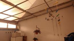 Foto Casa en Venta en  Valentin Alsina,  Lanus  Mendoza 700