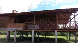"""Foto Casa en Venta en  Parana De Las Palmas Tigre,  Zona Delta Tigre  RIO PARANA DE LAS PALMAS """"Costa del Sol"""""""