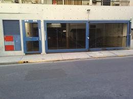 Foto Cochera en Venta | Alquiler en  Microcentro,  Centro (Capital Federal)  Bartolomé Mitre al 1200 entre Libertad y Talcahuano