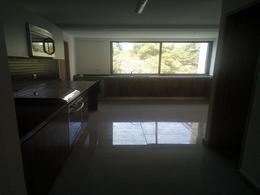 Foto Departamento en Renta en  Tetelpan,  Alvaro Obregón  Bonito departamento ubicada en   Calzada Desierto de los Leones ,  numero 5760,  Colonia Tetelpan, Alcaldía  Alvaro Obregon, C.P  01700, Ciudad de Mexico.