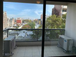 Foto Departamento en Alquiler en  Centro,  Rosario  Santiago al 800