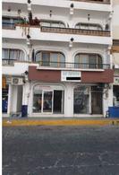 Foto Local en Renta en  5 de Diciembre,  Puerto Vallarta  5 de Diciembre