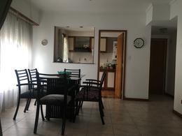 Foto Departamento en Venta | Alquiler temporario en  Centro,  Mar Del Plata  Lamadrid al 2500 5°