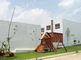 Foto Casa en Renta en  Fraccionamiento Lomas de  Angelópolis,  San Andrés Cholula  Casa en Renta en Natura Lomas de Angelopolis  Puebla