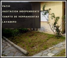 Foto thumbnail Casa en Venta en  Malaver,  Villa Ballester  Agustín Alvarez al 2700